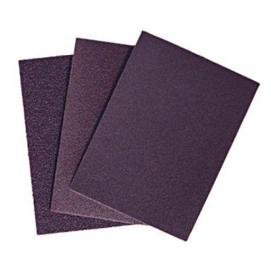 Fein 63717217016 Slipepapir 25-pakning