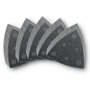 Fein 63717109035 Slipepapir sett, K60-K240