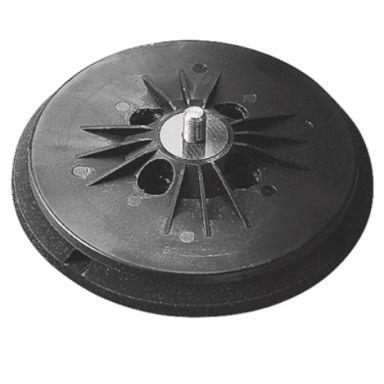 Fein 63806116021 Slipetallerken Ø150 mm