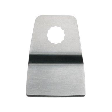 Fein 63903227010 Sparkel 2-pakning