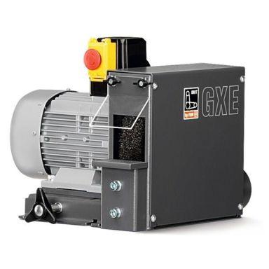 Fein GRIT GXE Avfasningsmaskin 2.2 kW