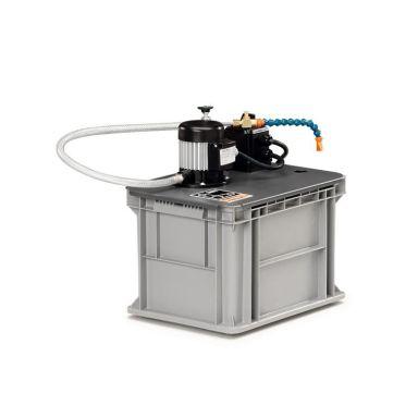 Fein GRIT GXW Kjølesmøremodul for beltesliper GX 75 (2H) og GI 75 (2H)