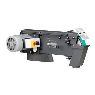 Fein GRIT GI 75 2H Båndsliper 2.6-3.1 kW