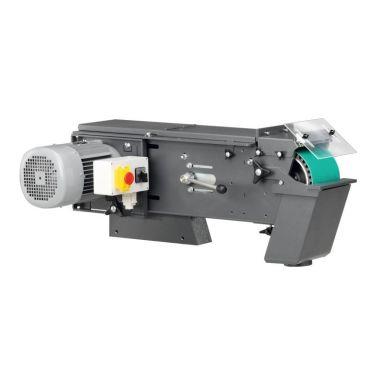 Fein GRIT GI 150 2H Båndsliper basismaskin, 2,6-3,1 kW
