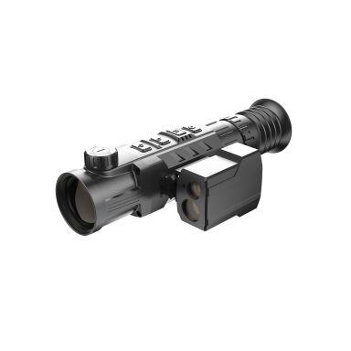 InfiRay RH50 Värmesikte med avståndsmätare, 640X512