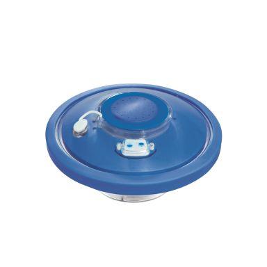 Planet Pool 58493 Poolfontän LED