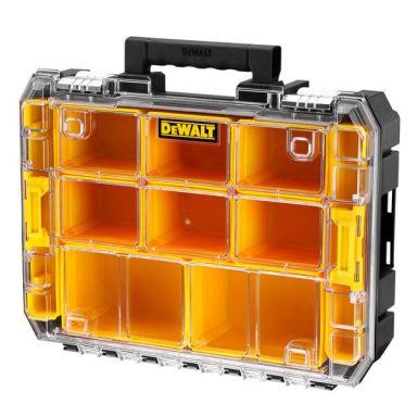 Dewalt DWST82968-1 Förvaringslåda TSTAK-kompatibel