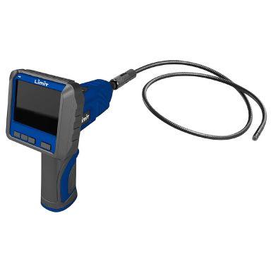 Limit 190110106 Inspektionskamera exkl. batterier