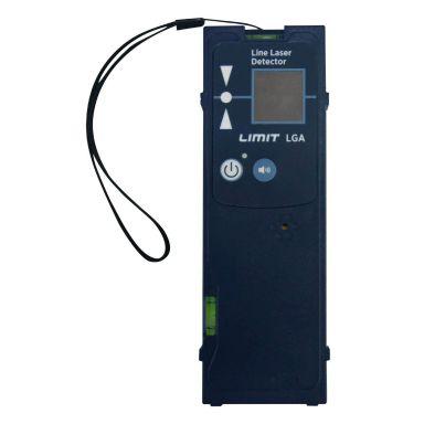 Limit 178620308 Lasermottagare