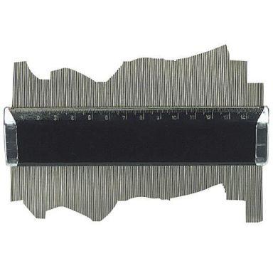 Limit 97390108 Profilmall 150 mm