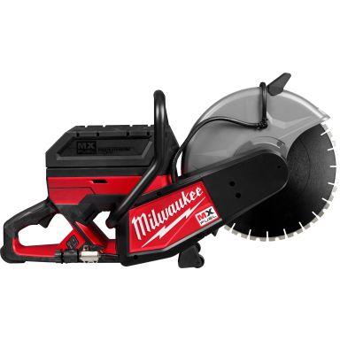 Milwaukee MXF COS350-602 Skjæremaskin med batteri og lader