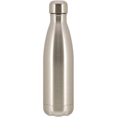 Vildmark 205040 Termosflaske 0,5 l