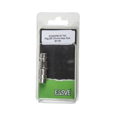 ESSVE 901184 Nippa euro/320-letkuliitäntä