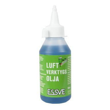 ESSVE 713857 Luftverktøyolje 100 ml