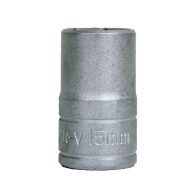 ESSVE 9996920 Hylse 15 mm