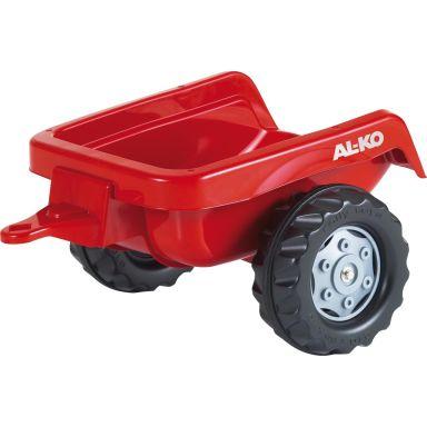 AL-KO 112876 Släpvagn för KidTrac-leksakstraktor
