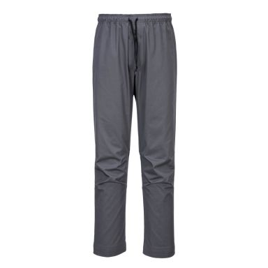 Portwest MeshAir Pro Bukse grå