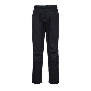 Portwest MeshAir Pro Bukse svart