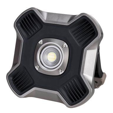 Portwest PA80 Lampa USB-uppladdningsbar