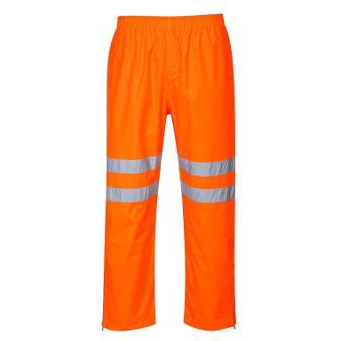 Portwest RT61 Bukse Hi-Vis oransje