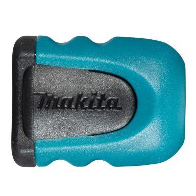 Makita Impact Premier Magnetforsterker til skruebits