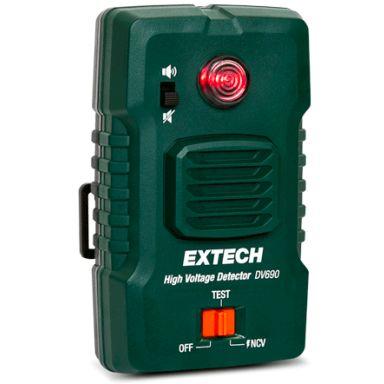 Extech DV690 Spenningsdektektor 69 kV