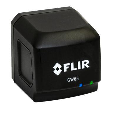 Flir GW65 Gateway for overvåking til FLIR SV87-KIT