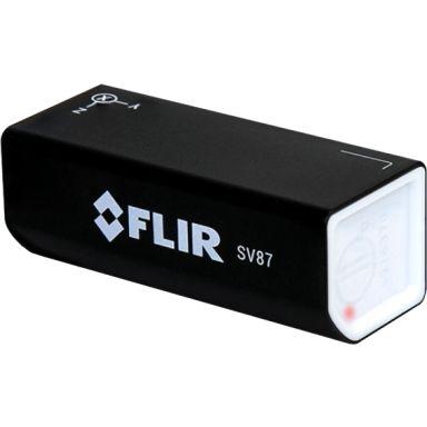 Flir SV87 Vibrasjonssensor til FLIR SV87-KIT