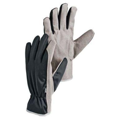 Hestra Job Basis Handske