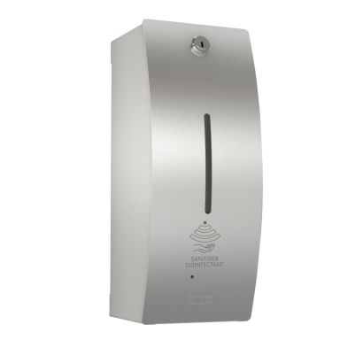 Franke STRX627 Dispenser för desinfektionsmedel