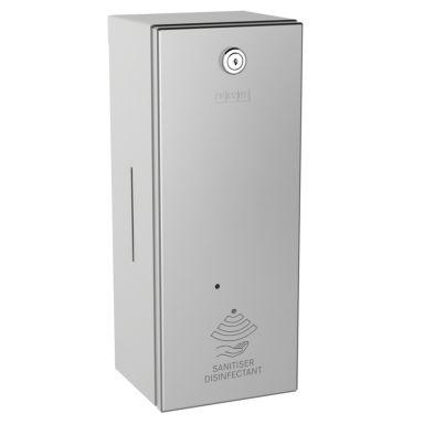 Franke RODX627 Dispenser for desinfeksjonsmiddel