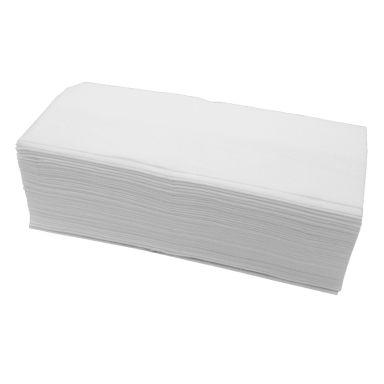Franke ECAMB001 Pappershandduk 25 x 40 cm, 80-pack