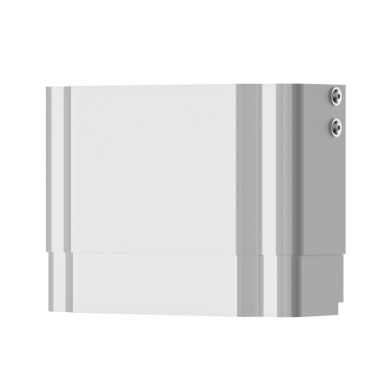Franke ACXX2020 Husförlängning för duschpanel