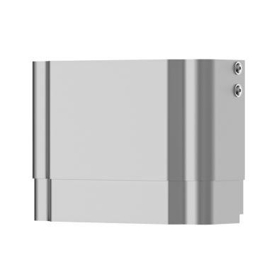 Franke ACXX2014 Husförlängning för duschpanel