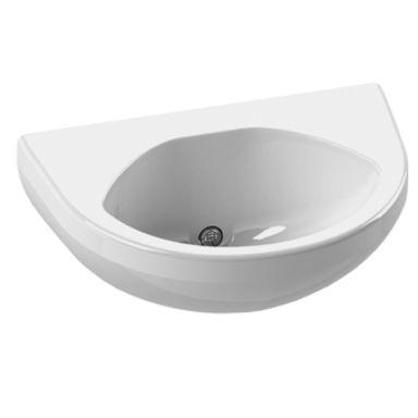 Franke VR99-081 Tvättställ