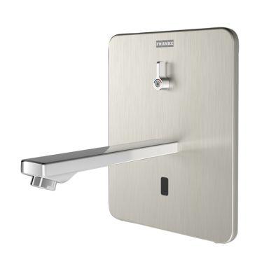 Franke F3EM1021 Blandare för tvättanläggning