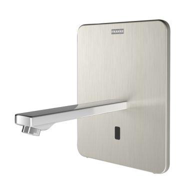 Franke F3EV1017 Blandare för tvättanläggning
