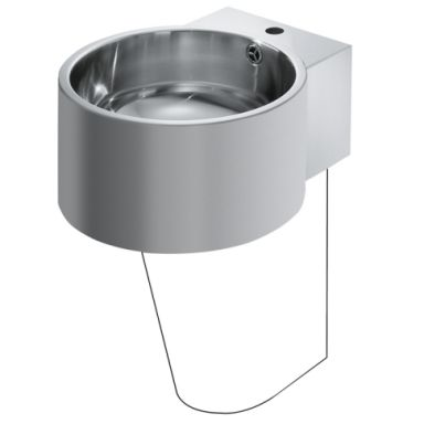 Franke BRC390SF Tvättställ