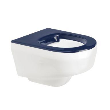 Franke VR99-036 Toalettstol