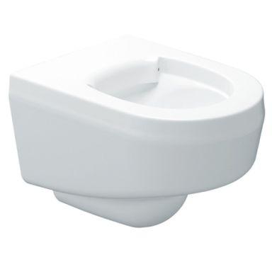 Franke VR99-017 Toalettstol
