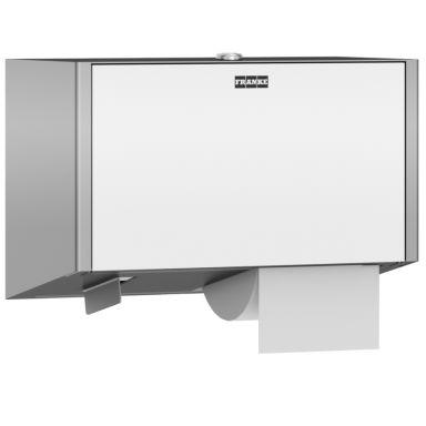 Franke EXOS676W Toalettpappershållare