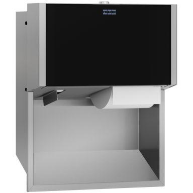 Franke EXOS676EB Toalettpappershållare