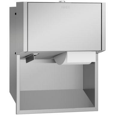 Franke EXOS676EX Toalettpappershållare