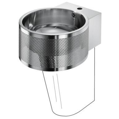 Franke BRP390 Tvättställ