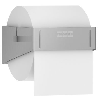 Franke EXOS675X Toalettpappershållare