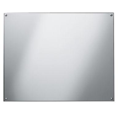 Franke CHRH401 Spegel rostfri