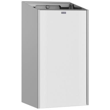 Franke EXOS605W Avfallsbehållare