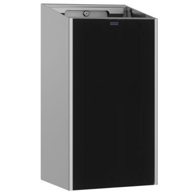 Franke EXOS605B Avfallsbehållare