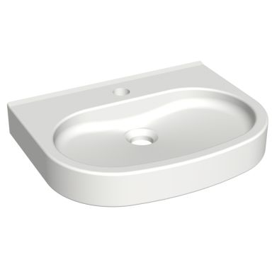 Franke ANMW505 Tvättställ