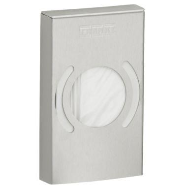 Franke HBD191 Sanitetspåsbehållare för väggmontage